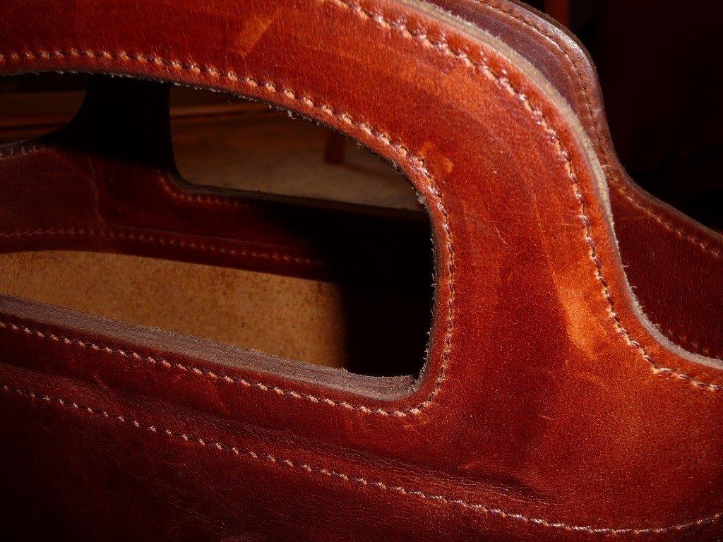 einkaufstasche-fettgegerbtes-leder-21