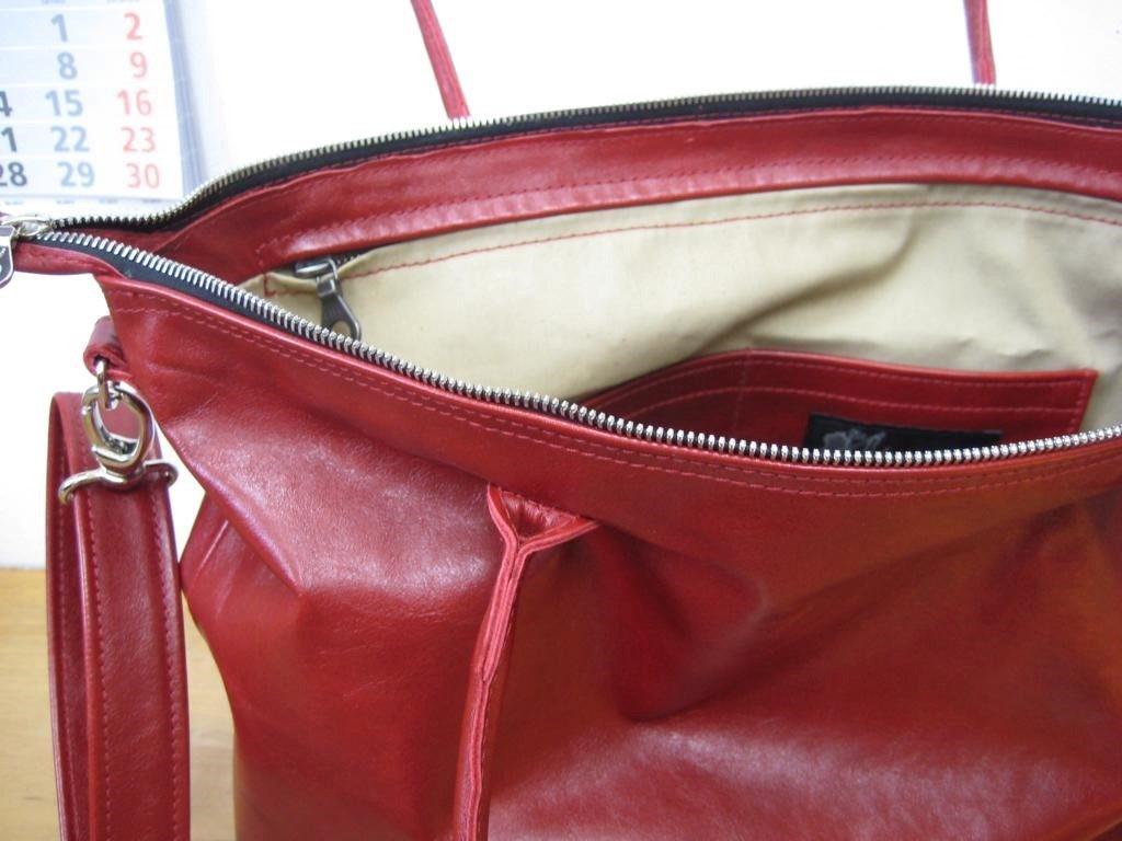 klassischer-schopper-rot-braunes-pigmentiertes-rindleder-1