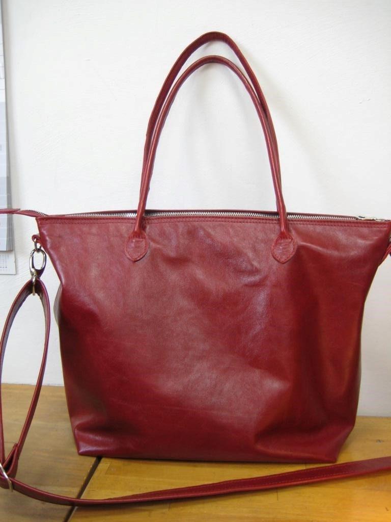 klassischer-schopper-rot-braunes-pigmentiertes-rindleder-2