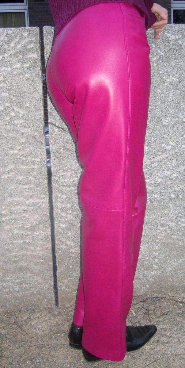 pinkfarbende-kalbslederhose-1