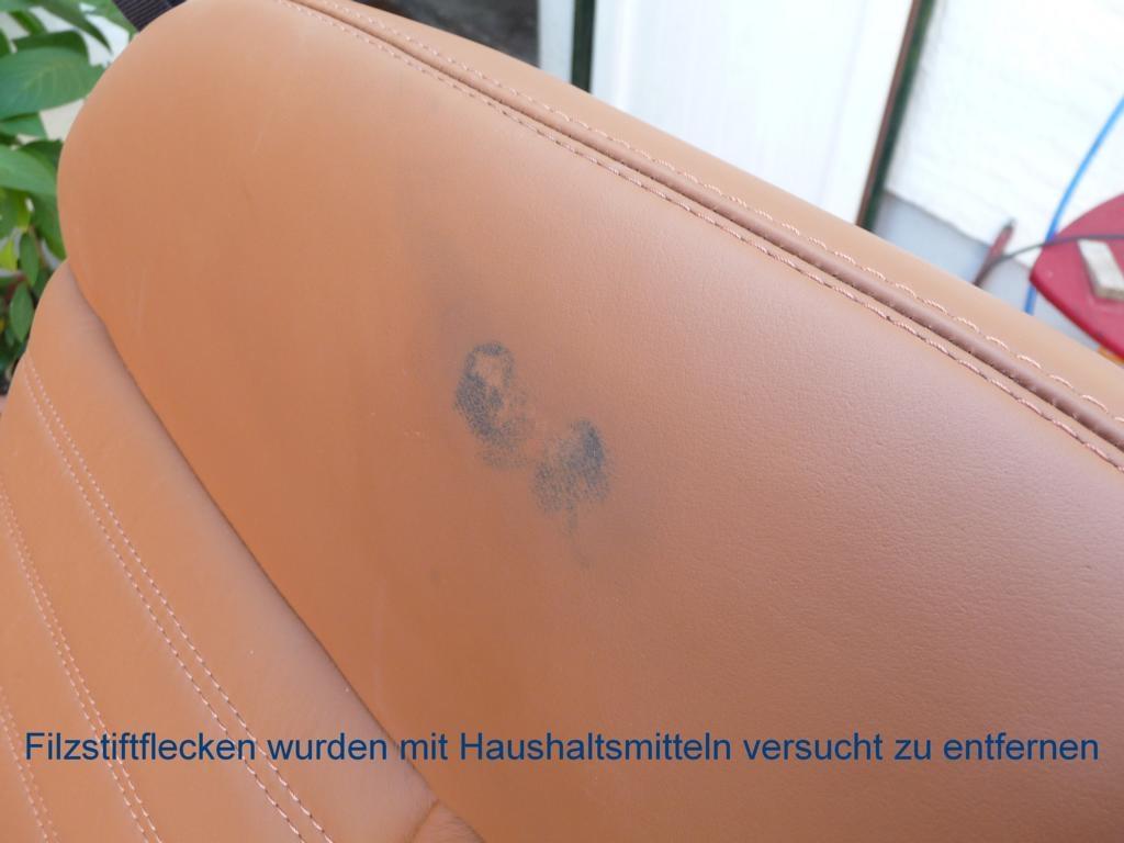 autositz-filzstift-entfernen_01