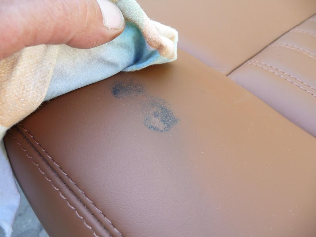 autositz-filzstift-entfernen_02