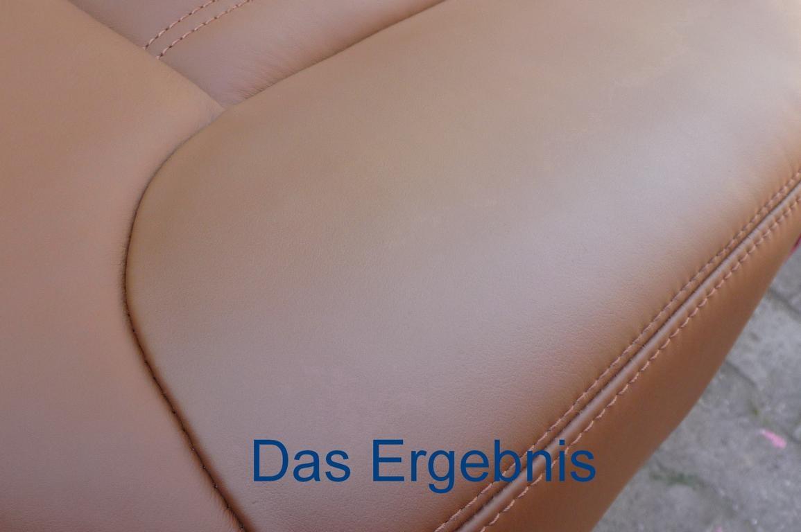 autositz-filzstift-entfernen_07