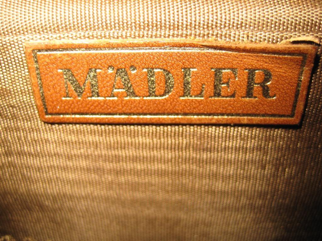 maedlerkoffer-restaurieren