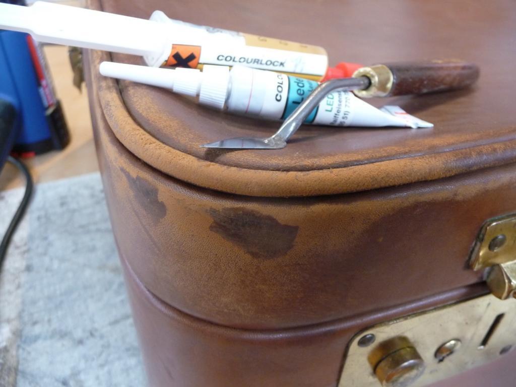 maedlerkoffer-restaurieren_05