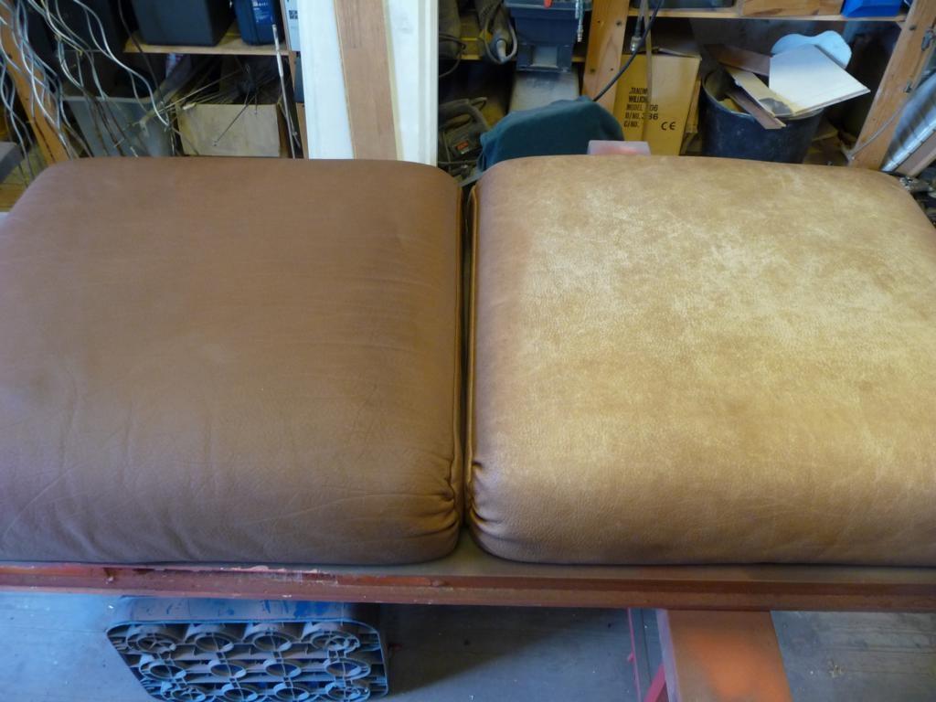 sofa-hameln