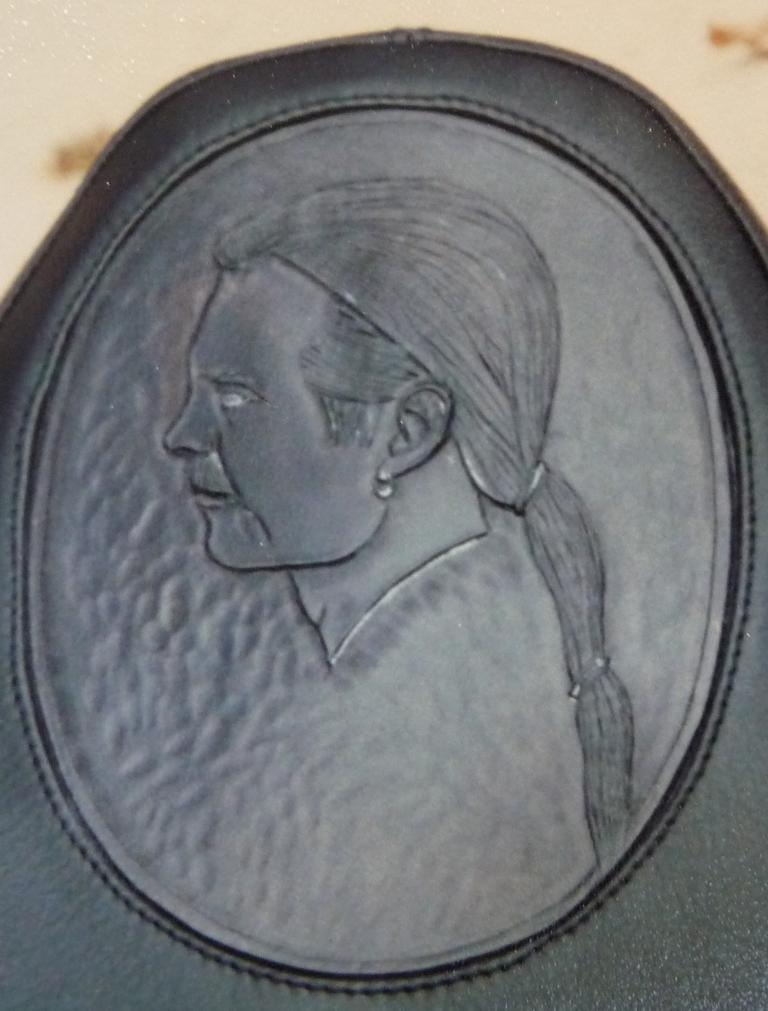 lederpunzierung-portrait