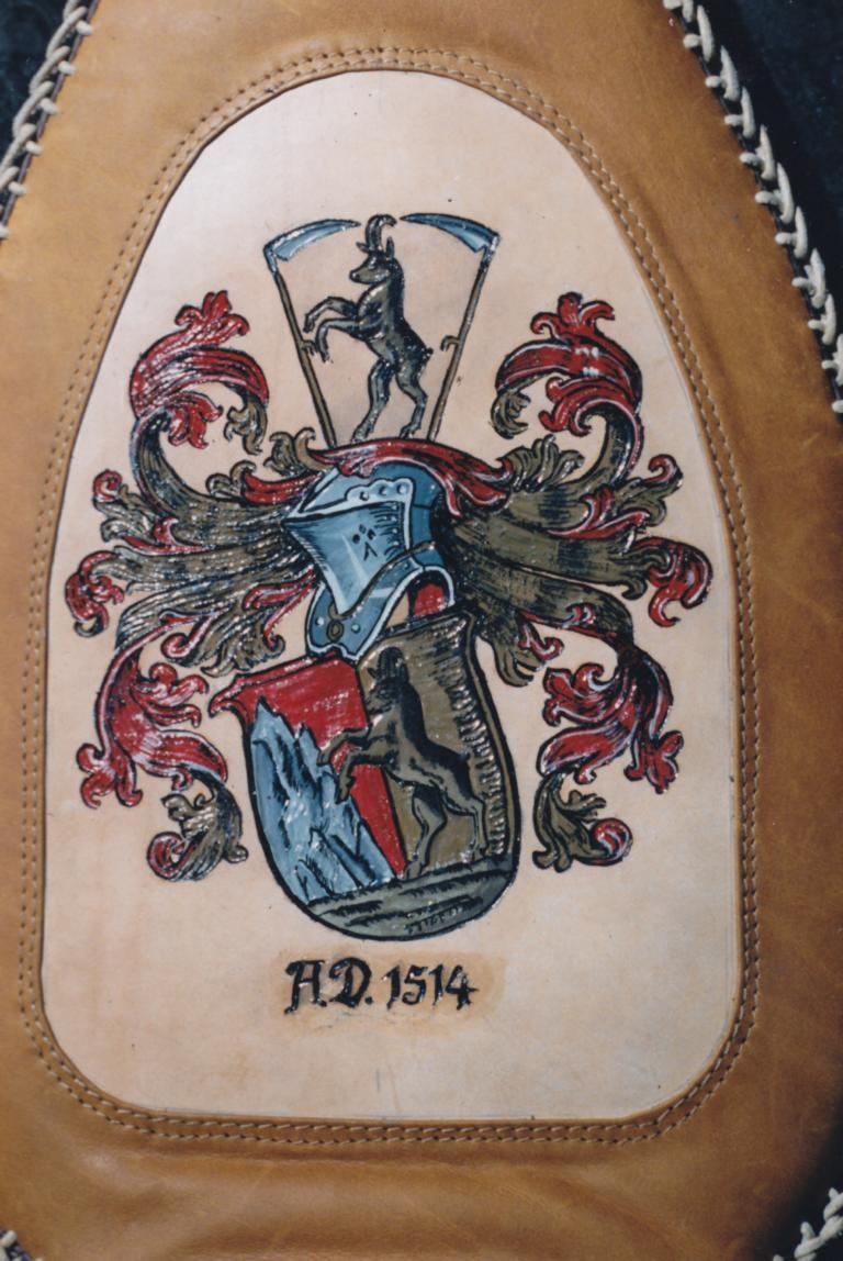 motorrad-sitzbank-heraldik