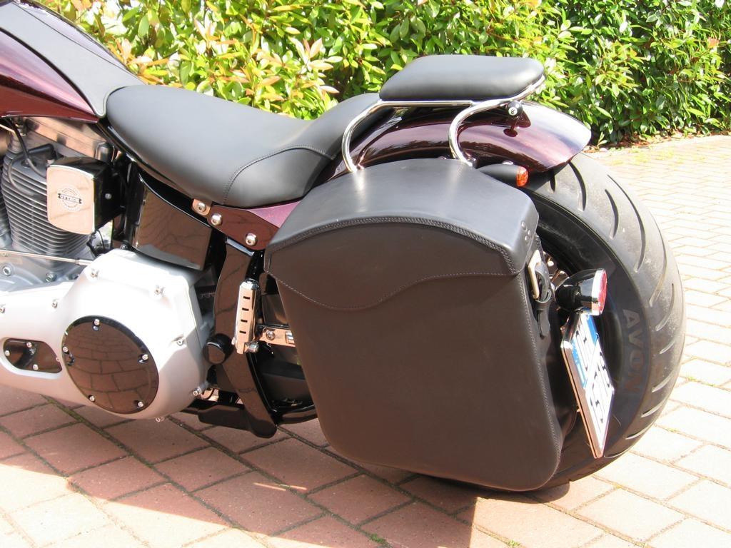 motorrad-sitzbank-und-packtasche_03