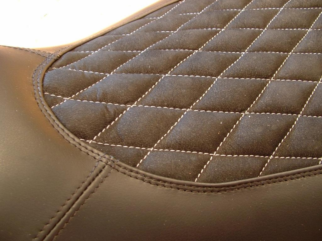 motorrad lederwerkstatt hannover. Black Bedroom Furniture Sets. Home Design Ideas