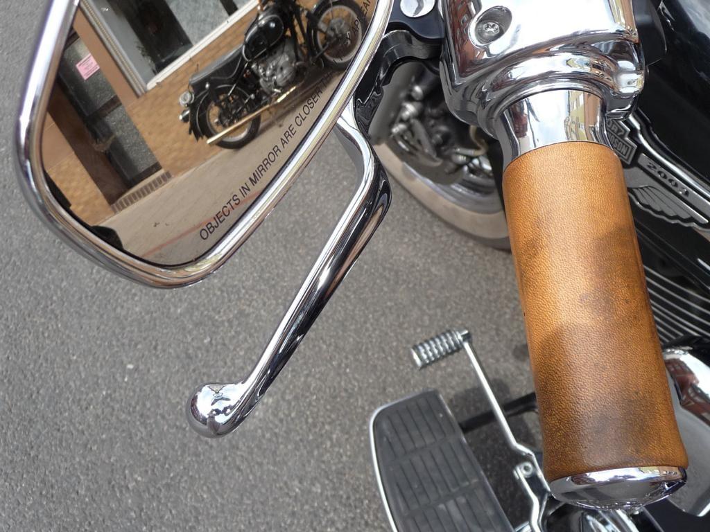 motorrad-sitzbank-und-packtasche_17
