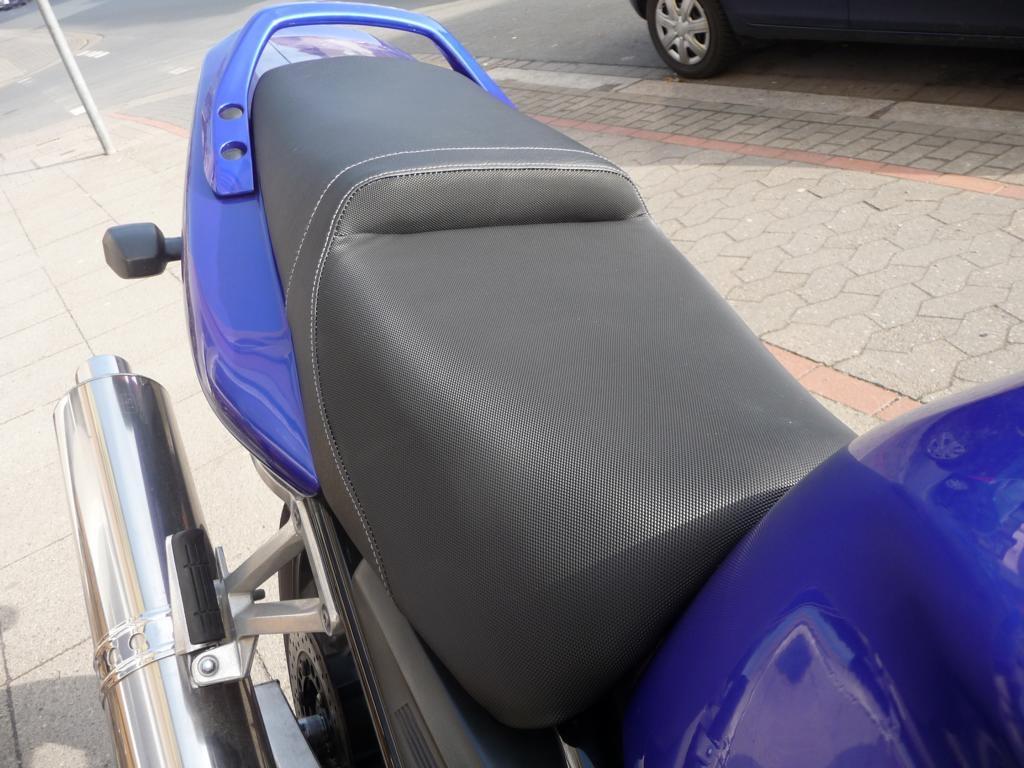 motorrad-sitzbank-und-packtasche_24