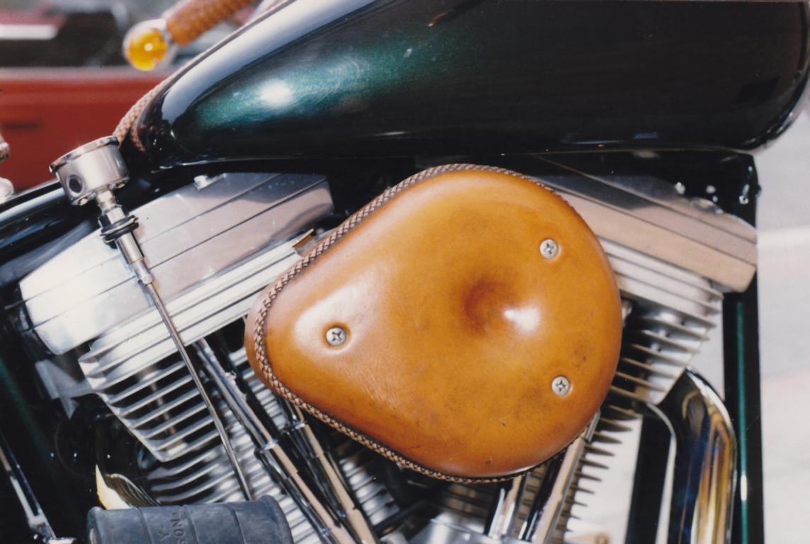 motorrad-sitzbank-und-packtasche_32
