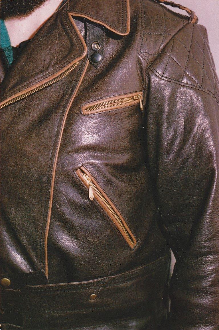 bikerjacke-50ziger-jahrestil-aus-bueffelkaelbern-1