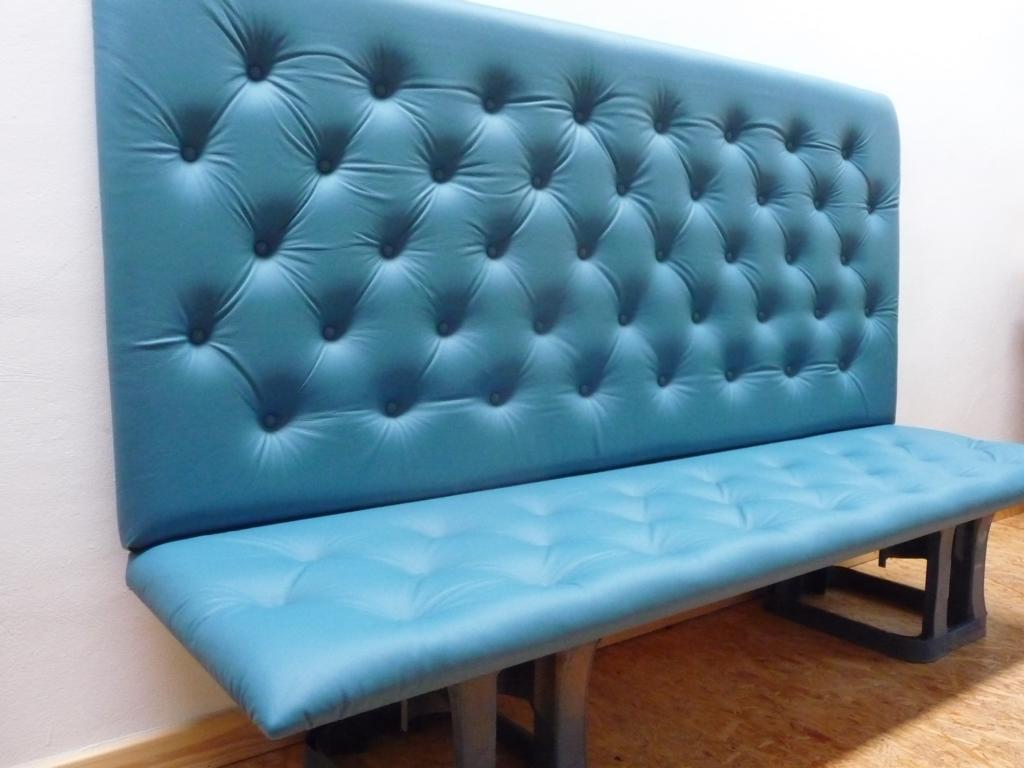 beziehen sofas neu beziehen kosten neu beziehen kosten sofa sessel neu with beziehen image. Black Bedroom Furniture Sets. Home Design Ideas