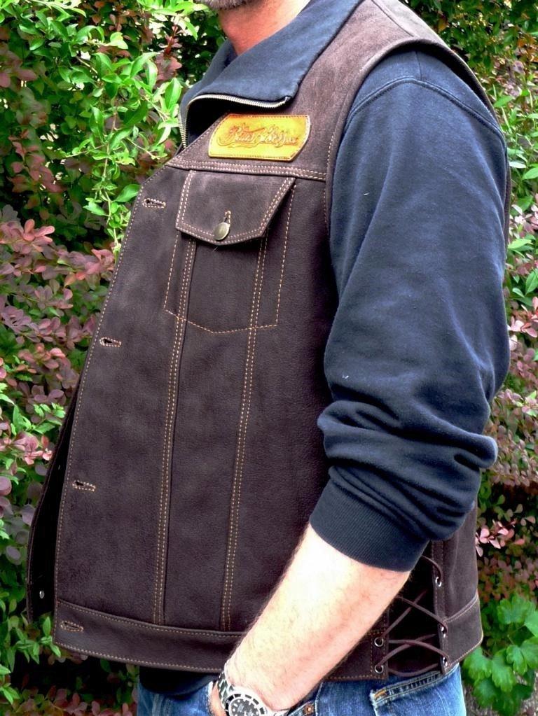 lederweste-jeans-braun-wasserbueffel-3-jpg-1