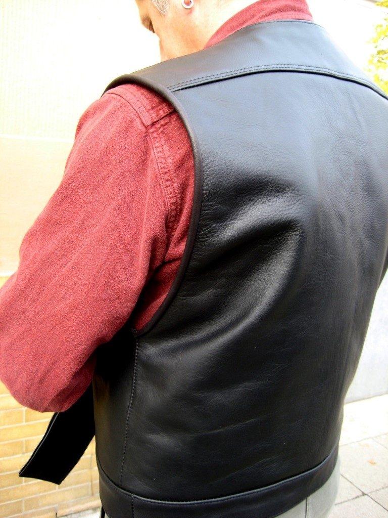 lederweste-jeans-braun-wasserbueffel-3-jpg-2