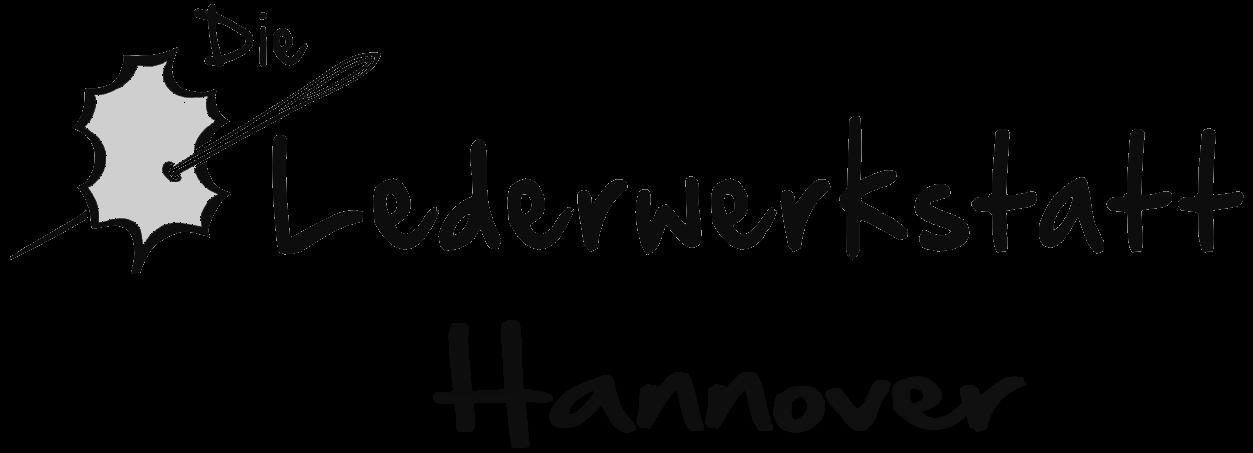 Lederwerkstatt Hannover